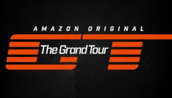 the ground tour трейлер