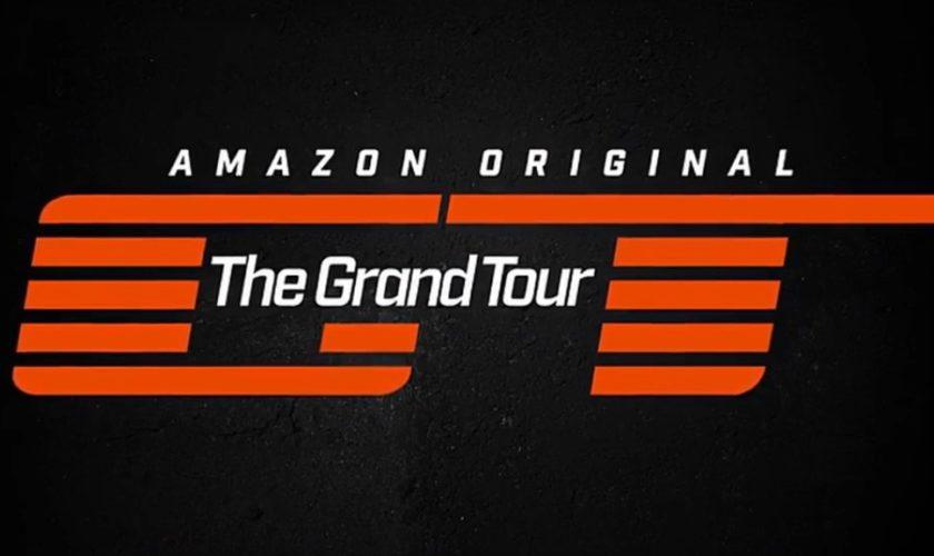 the ground tour трейлер